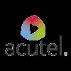 acutel